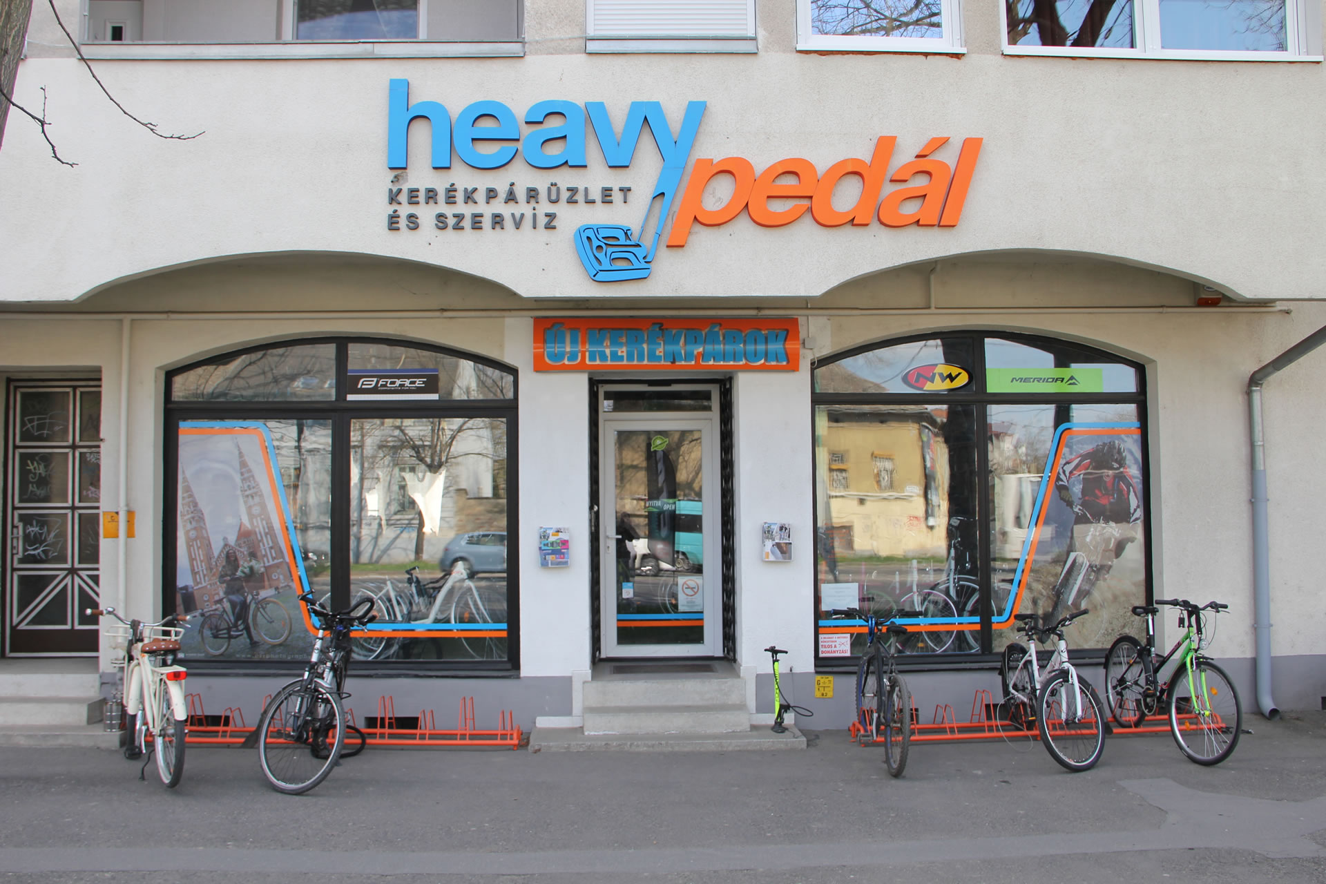 heavypedal_bolt_12