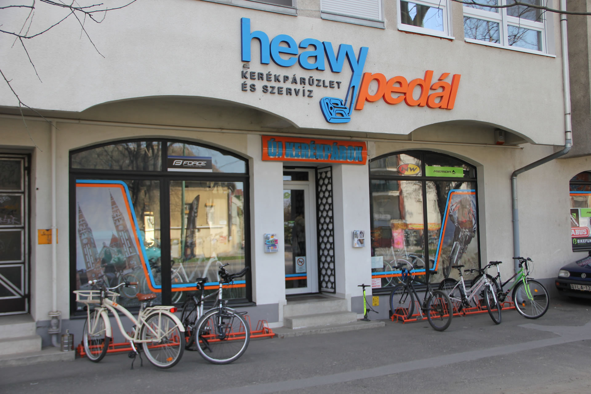 heavypedal_bolt_2