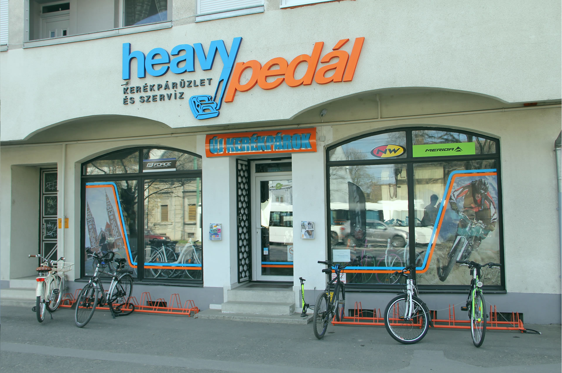 heavypedal_bolt_5